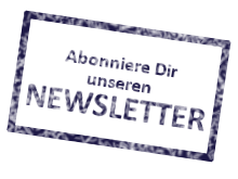 Newsletter-Stempel
